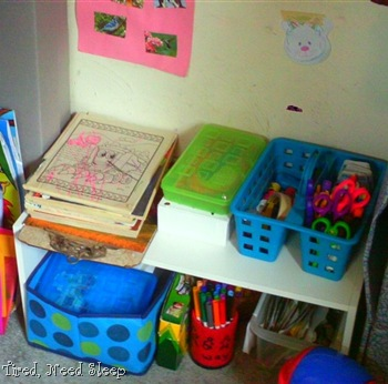 art cart and desk area (8)