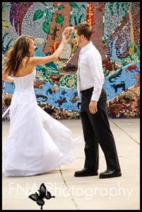 C&J-wedding (72)