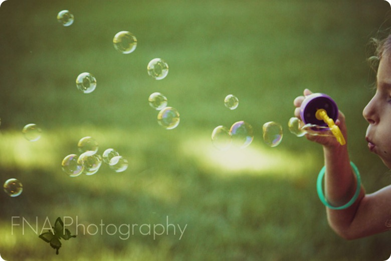 bubblefun-8