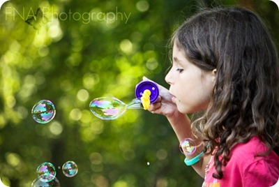 bubblefun-23