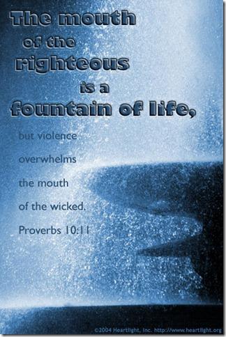 proverbs10_11