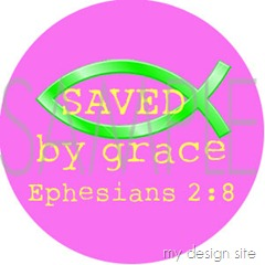 sample-circle-savedbygrace-