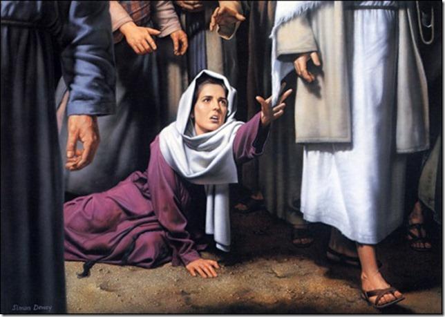 jesus_woman_1