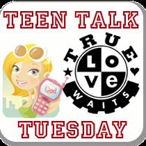 TeenTalkTuesdaybutton