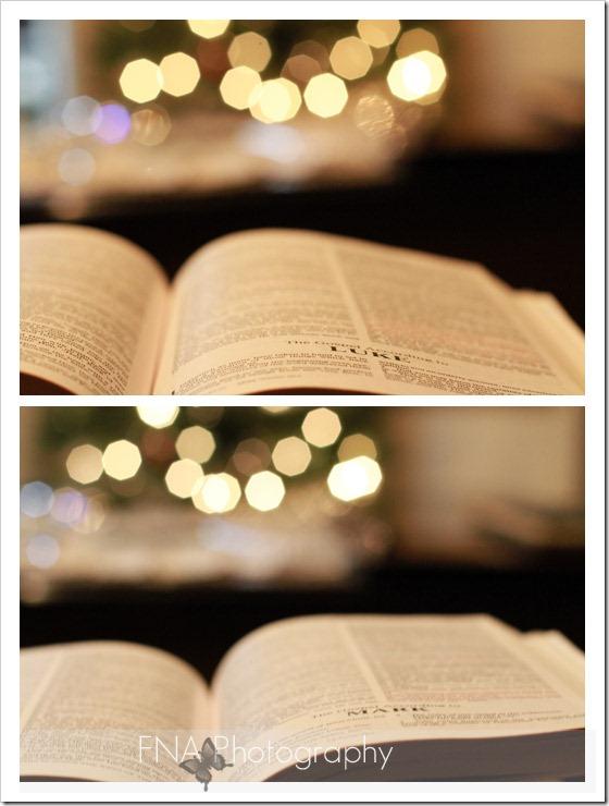 biblelight