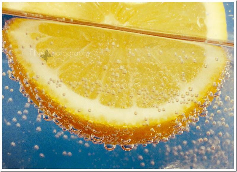 lemon-12