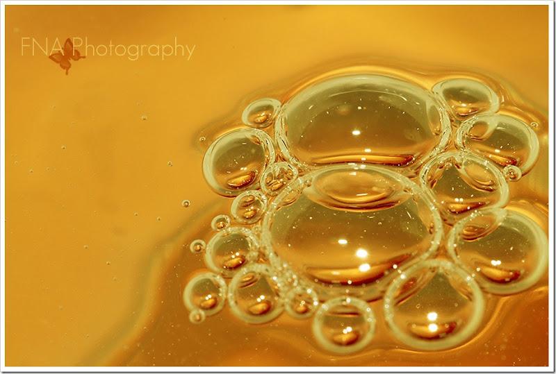 yellowbubbles
