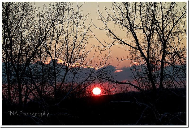 sunrise1-21-6