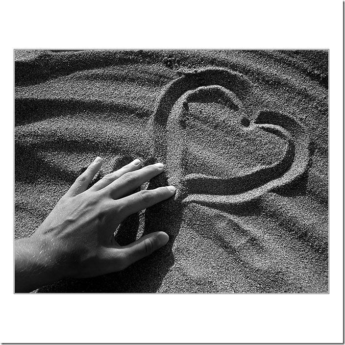 sandy_heart