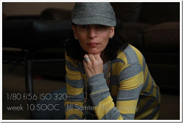 SOOC_0084