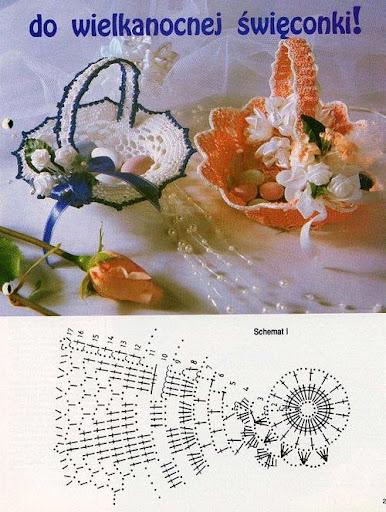 مجموعة سلال من الكروشيه مع 69.jpg