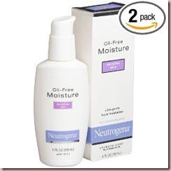 neutrogena-moisturizer