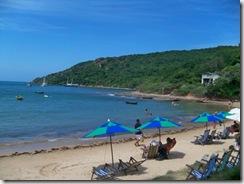 Praia da Tartaruga, Búzios (RJ)