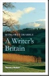 A.Writer's.Britain