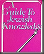 A.Guide.To.Jewish.Knowledge