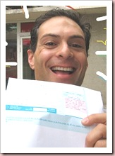 ISRAEL.DRIVER'S.LICENCE.01