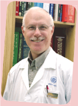 Prof.Charles.Sprung