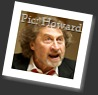 Howard.Jacobson(Howard.Barlow)