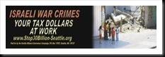 SEATTLE.WAR.CRIMES.ADVERT