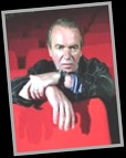 Martin.Amis.Will.Self