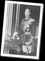 King.George.VI
