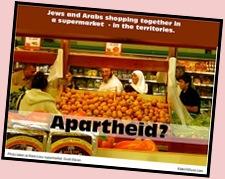 apartheid9