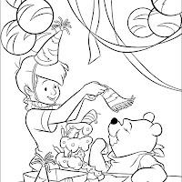 pooh-94.jpg