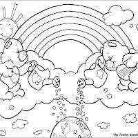 ursinhos-carinhosos-49.jpg