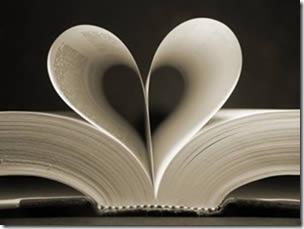 libro del cuore