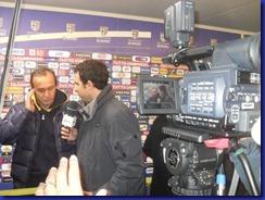 Marino diretta tv