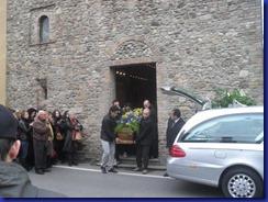 Funerale Saponara 1