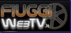 fiuggiwebtv