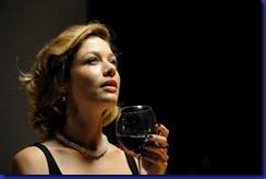 sarah-felberbaum-in-un-primo-piano-tratto-dal-film-il-gioiellino-movieplayer