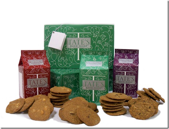 Tate's_Bake_Shop_Gift_Pack_Assorted_image