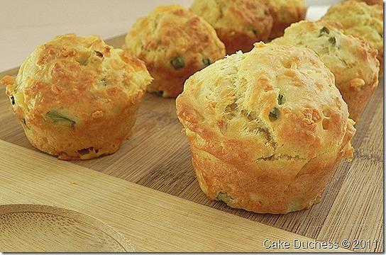 cheesemuffins1