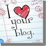 loveblogaward