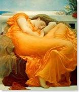 dormida y anemica
