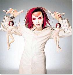 Marilyn_Manson_Logo07