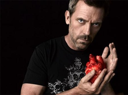 house con my heart