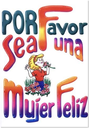 sea happy