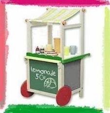 LemonadeAward-