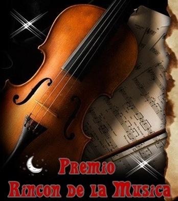 premiomusicaLuna