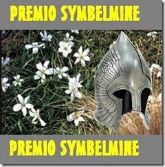 premio symbelmine3