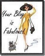FabbyBlogAward[1]