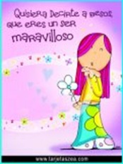 un_ser_maravilloso-16051