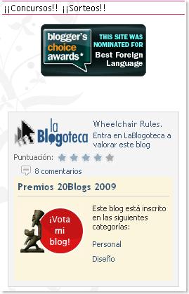 Wheelchair Rules_1