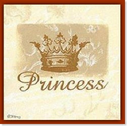 memepremio PrincessShanty