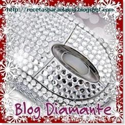 Diamantefinal