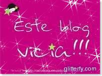blog_para_oferecer