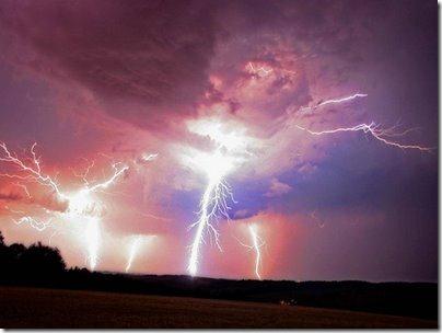 tormentas-elecricas-12